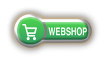 Webshoplogo